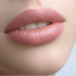 Micro Solution Center - Permanent Makeup